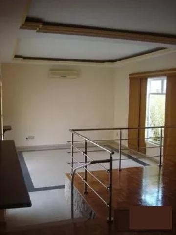 Sao Jose do Rio Preto Boa Vista Casa Locacao R$ 4.000,00 2 Dormitorios 3 Vagas Area do terreno 488.00m2