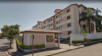 Apartamento / Padrão em São Carlos , Comprar por R$195.000,00