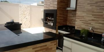 Alugar Casa / Condomínio em São José do Rio Preto. apenas R$ 3.500,00