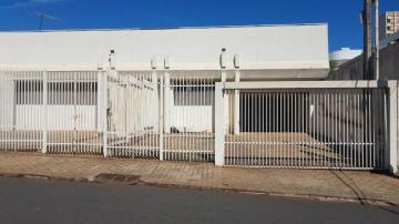 Alugar Comercial / Casa em São José do Rio Preto. apenas R$ 15.000,00
