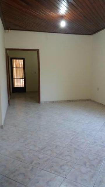 Casa / Padrão em São José do Rio Preto , Comprar por R$120.000,00