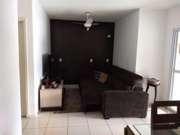 Casa / Condomínio em São José do Rio Preto , Comprar por R$240.000,00