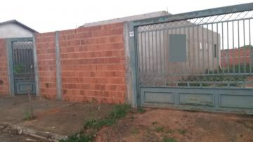 Cedral Jardim Cedro Casa Venda R$160.000,00 2 Dormitorios 1 Vaga Area do terreno 242.00m2