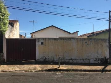Casa / Padrão em São José do Rio Preto , Comprar por R$140.000,00