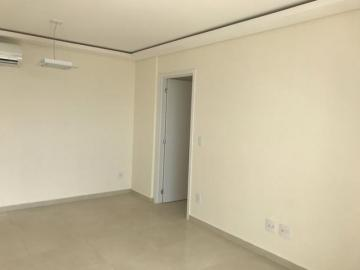 Alugar Apartamento / Padrão em São José do Rio Preto. apenas R$ 580.000,00