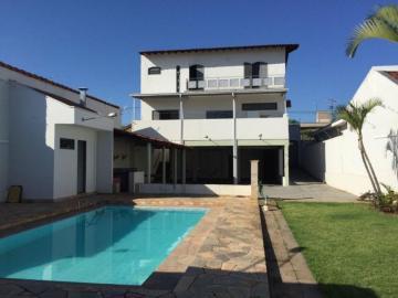 Casa / Padrão em São José do Rio Preto , Comprar por R$750.000,00