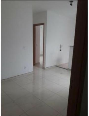 Alugar Apartamento / Padrão em São José do Rio Preto. apenas R$ 825,00