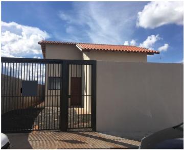 Casa / Padrão em São José do Rio Preto , Comprar por R$190.000,00