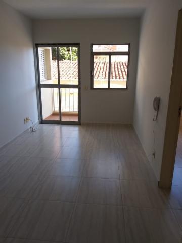 Alugar Apartamento / Padrão em São José do Rio Preto. apenas R$ 650,00