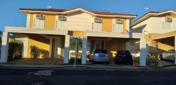 Casa / Condomínio em São José do Rio Preto , Comprar por R$710.000,00