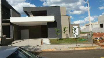 Casa / Condomínio em São José do Rio Preto , Comprar por R$695.000,00
