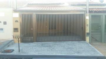 Casa / Padrão em São José do Rio Preto , Comprar por R$305.000,00