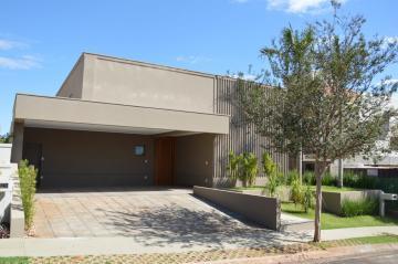 Casa / Condomínio em São José do Rio Preto , Comprar por R$1.800.000,00