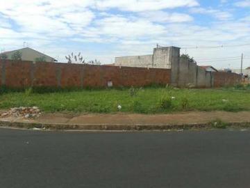 Alugar Terreno / Padrão em São José do Rio Preto. apenas R$ 140.000,00