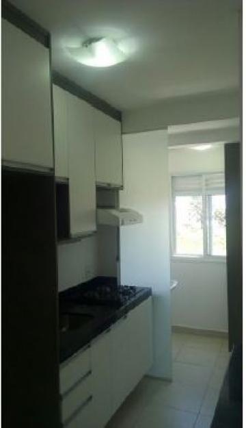 Alugar Apartamento / Padrão em São José do Rio Preto. apenas R$ 1.350,00