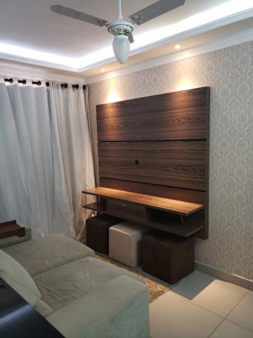 Alugar Apartamento / Padrão em São José do Rio Preto. apenas R$ 170.000,00