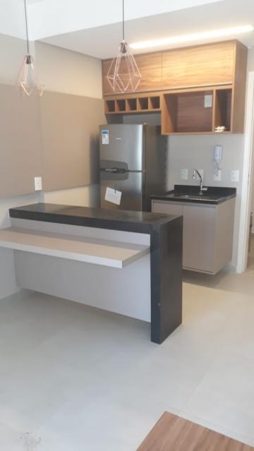 Alugar Apartamento / Flat em São José do Rio Preto. apenas R$ 1.650,00