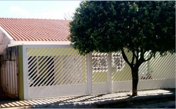 Alugar Casa / Padrão em São José do Rio Preto. apenas R$ 320.000,00