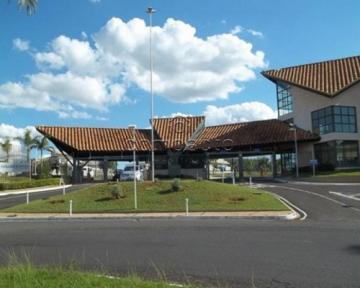 Mirassol Condominio Golden Park Terreno Venda R$340.000,00 Condominio R$420,00  Area do terreno 748.00m2