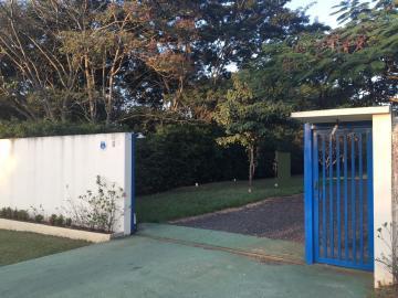 Mirassol Jardim Alvorada Chacara Venda R$780.000,00 Condominio R$1.500,00  Area do terreno 5000.00m2