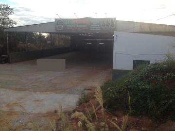Sao Jose do Rio Preto Vila Toninho Comercial Locacao R$ 13.200,00  1 Vaga Area construida 3750.00m2