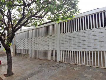 Casa / Padrão em São José do Rio Preto , Comprar por R$290.000,00