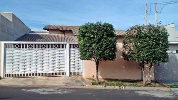 Casa / Padrão em São José do Rio Preto , Comprar por R$279.000,00