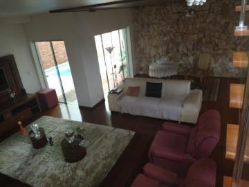 Alugar Casa / Sobrado em São José do Rio Preto. apenas R$ 655.000,00