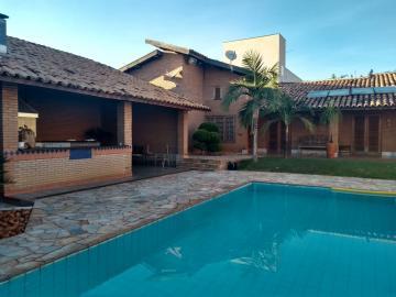 Alugar Casa / Padrão em Guapiaçu. apenas R$ 980.000,00