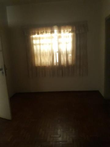 Apartamento / Padrão em São José do Rio Preto , Comprar por R$212.000,00