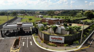 Alugar Terreno / Condomínio em Bady Bassitt. apenas R$ 75.000,00