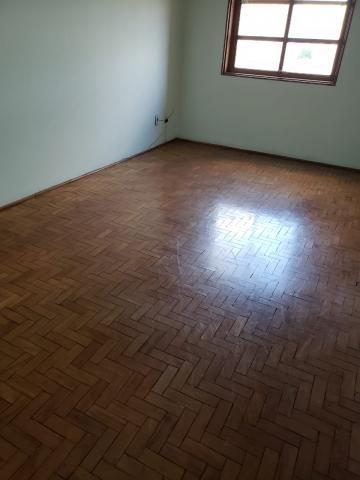 Alugar Apartamento / Padrão em São José do Rio Preto. apenas R$ 600,00