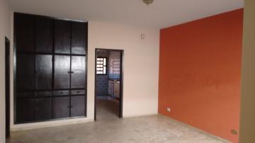 Alugar Casa / Padrão em São José do Rio Preto. apenas R$ 620.000,00