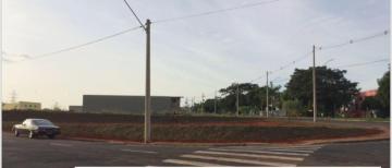 Sao Jose do Rio Preto Centro Empresarial Coplan Terreno Locacao R$ 3.000,00  Area do terreno 1000.00m2