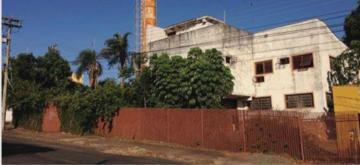 Sao Jose do Rio Preto Eldorado Comercial Locacao R$ 5.000,00 Area construida 1500.00m2