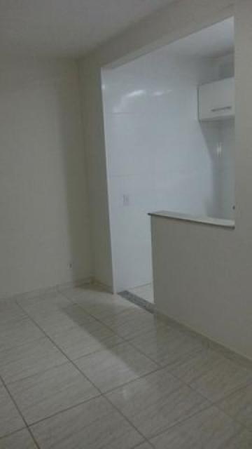 Apartamento / Padrão em São José do Rio Preto Alugar por R$650,00
