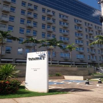 Alugar Comercial / Sala/Loja Condomínio em São José do Rio Preto. apenas R$ 1.250,00
