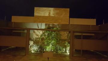 Casa / Padrão em São José do Rio Preto , Comprar por R$684.000,00