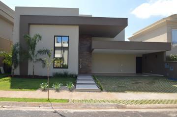 Alugar Casa / Condomínio em São José do Rio Preto. apenas R$ 2.150.000,00