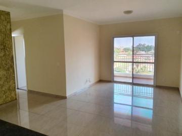 Apartamento / Padrão em São José do Rio Preto Alugar por R$1.600,00