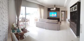 Apartamento / Padrão em São José do Rio Preto , Comprar por R$1.500.000,00