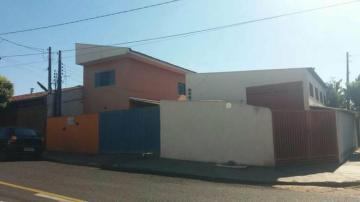 Alugar Casa / Padrão em São José do Rio Preto. apenas R$ 270.000,00