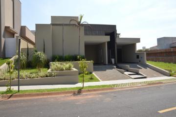Casa / Condomínio em São José do Rio Preto , Comprar por R$1.700.000,00