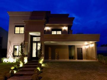 Casa / Condomínio em São José do Rio Preto , Comprar por R$2.600.000,00