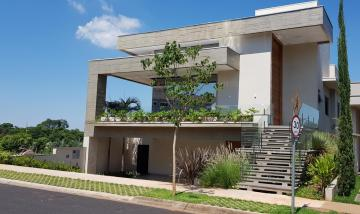 Sao Jose do Rio Preto Residencial Quinta do Golfe  I Casa Venda R$3.200.000,00 Condominio R$900,00 4 Dormitorios 6 Vagas Area do terreno 480.00m2