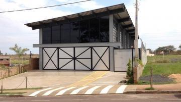 Alugar Comercial / Barracão em São José do Rio Preto. apenas R$ 1.500.000,00