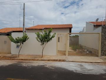 Casa / Padrão em São José do Rio Preto , Comprar por R$170.000,00