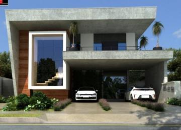 Casa / Condomínio em São José do Rio Preto , Comprar por R$2.700.000,00