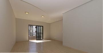 Apartamento / Padrão em São José do Rio Preto , Comprar por R$330.000,00