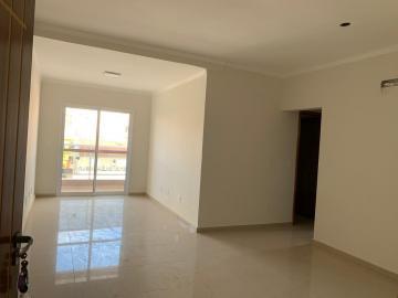 Alugar Apartamento / Padrão em São José do Rio Preto. apenas R$ 350.000,00